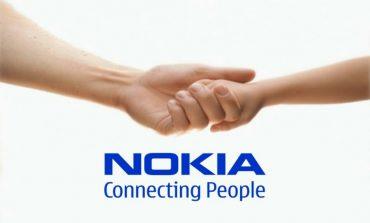 اطلاعات جدیدی از گوشی هوشمند نوکیا 9 با شماره ساخت TA-1042 منتشر شد