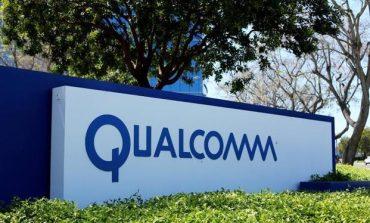 امضای قرارداد 12 میلیارد دلاری کوالکام با شرکتهای شیائومی، ویوو و اوپو