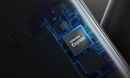 سامسونگ رسما پردازنده جدید اگزینوس 9810 را معرفی کرد؛ قلب تپنده گلکسی S9!