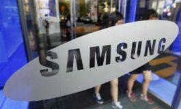 براساس گزارشات، شرکت سامسونگ در حال کار روی یک اسمارتفون کامپکت بدون حاشیه است