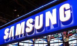سامسونگ قصد دارد شرکای خود را در منافع حاصل از فروش نیمههادیها سهیم کند