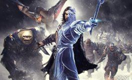 بررسی بازی Middle-earth: Shadow of War؛ سایه جنگ!