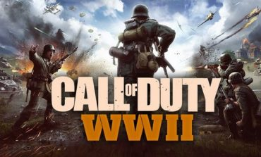 بررسی بازی Call Of Duty: WWII؛ شروعی دوباره!