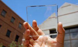 بهزودی پنجرههای خورشیدی جایگزین سقفهای خورشیدی خواهند شد