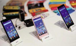 سلطه شیائومی و سامسونگ بر بازار گوشیهای هوشمند هند