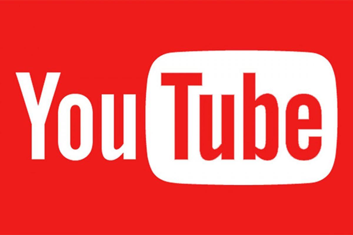 بهروزرسانی جدید یوتیوب، قابلیت pinch-to-zoom را به گوشیهای با نمایشگر ۱۸:۹ میآورد