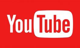 بهروزرسانی جدید یوتیوب، قابلیت pinch-to-zoom را به گوشیهای با نمایشگر 18:9 میآورد