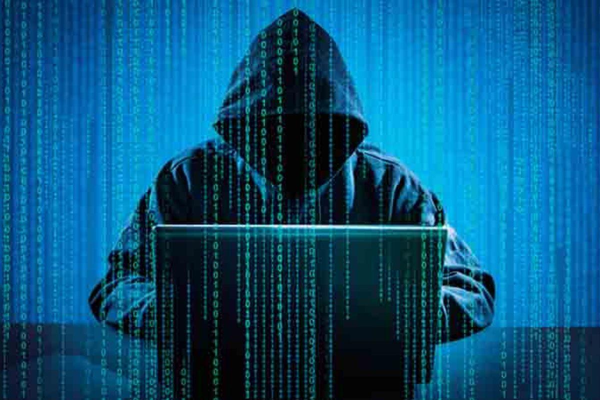 با سه مورد از جدیدترین تهدیدات امنیتی سال ۲۰۱۷ آشنا شوید