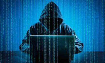 با سه مورد از جدیدترین تهدیدات امنیتی سال 2017 آشنا شوید