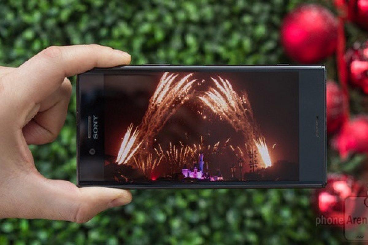 چگونه با دوربین گوشی از آتشبازیها عکس بگیریم؟
