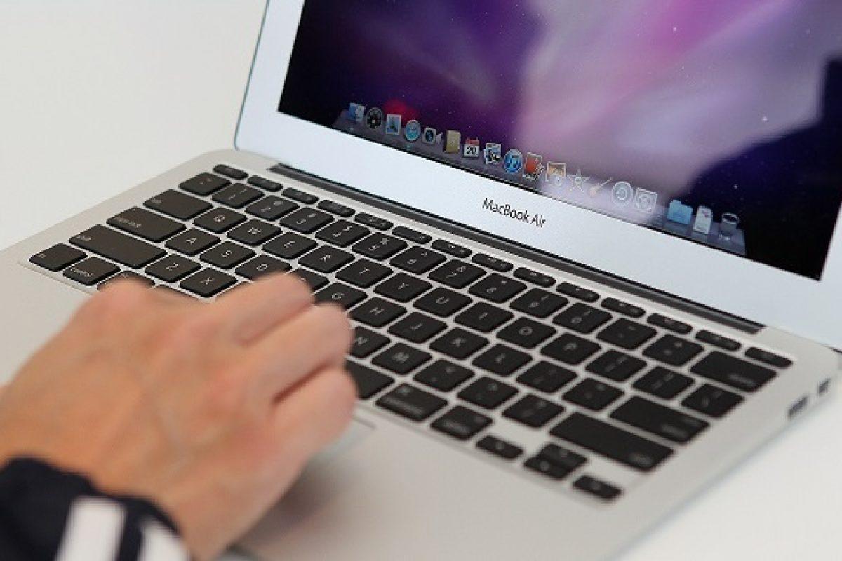 پاسخ به ۱۰ سوال رایج کاربران سیستم عامل مک