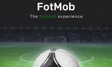 بررسی اپلیکیشن FotMob؛ زندگی با فوتبال!