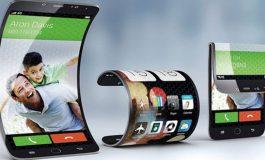 نمایش گلکسی X در وبسایت سامسونگ بهعنوان گوشی هوشمند سخت و محکم