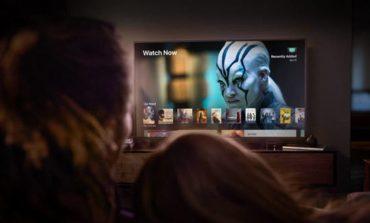 اپل تیم ویدیو خود را گسترش میدهد؛ استخدام نیرو از آمازون