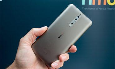 گوشیهای نوکیا 6 مدل 2018 و نوکیا 9 گواهی 3C را دریافت کردند