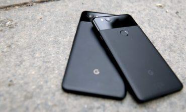 شرکت گوگل در فکر بازگشایی فروشگاههایی در هند برای عرضه محصولات خود است