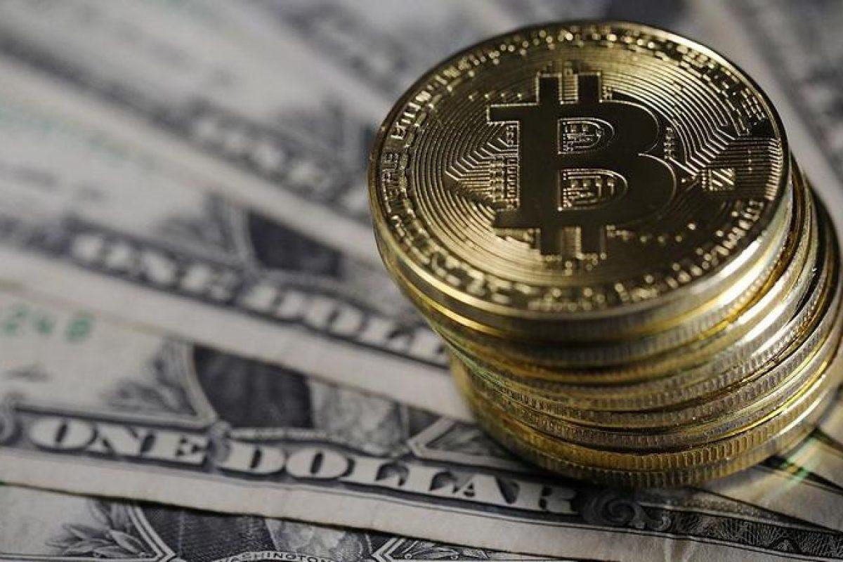 حباب بیتکوین ترکید؛ سقوط ۲۲ درصدی ارزش این ارز رمز نگاری شده!