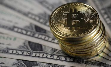 حباب بیتکوین ترکید؛ سقوط 22 درصدی ارزش این ارز رمز نگاری شده!