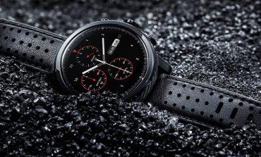 معرفی ساعتهای هوشمند Amazfit Sports Smartwatch 2 و Watch 2S توسط هوامی