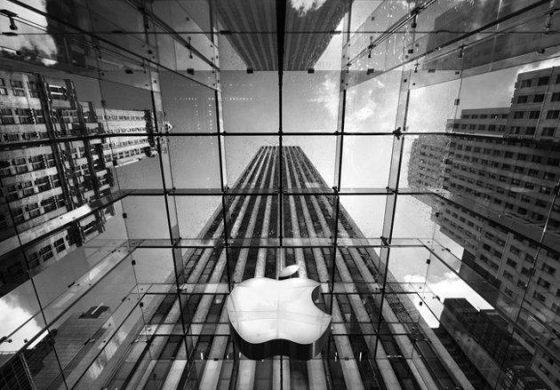 انتظار میرود که سیکل واقعی فوقالعاده شرکت اپل در سال 2018 آغاز شود