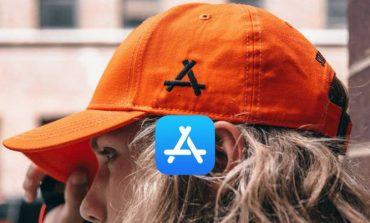 برند چینی پوشاک به خاطر لوگوی اپاستور از شرکت اپل به دادگاه شکایت کرد