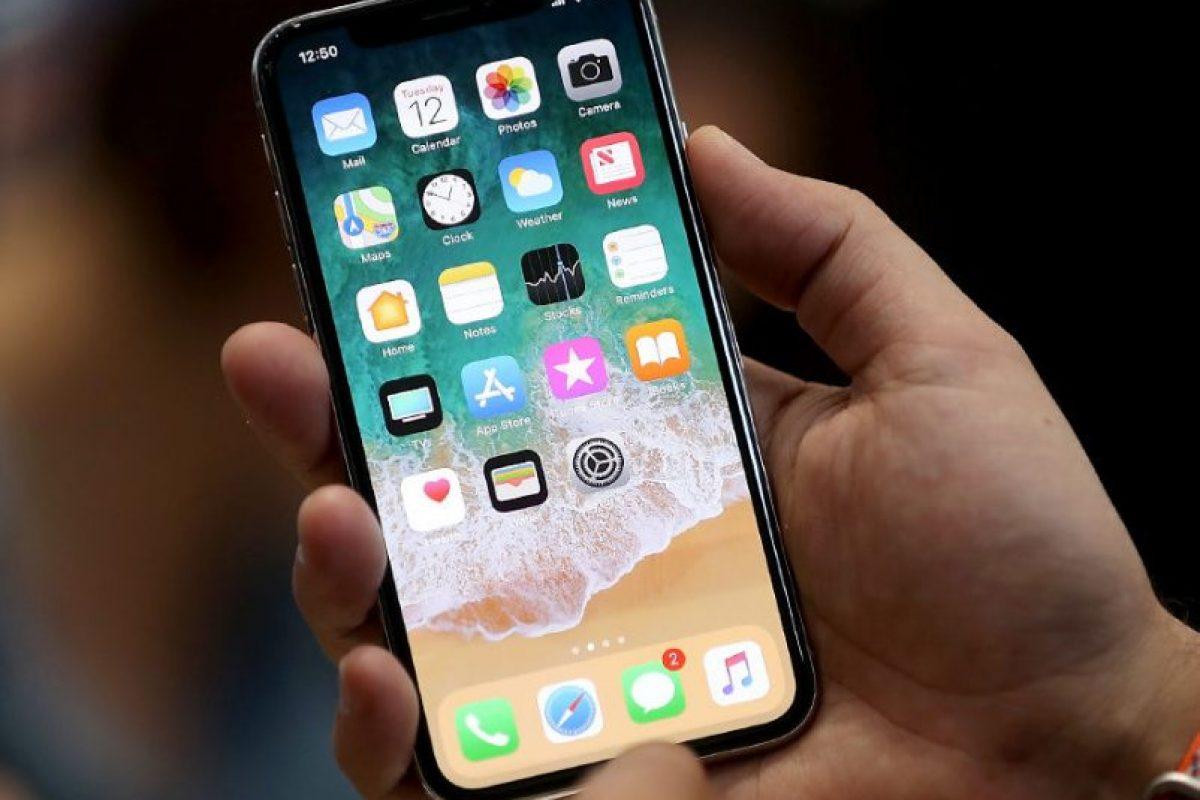 گزارش: کمپانی اپل مشغول کار بر روی فناوری جدیدی به منظور افزایش ظرفیت باتری است