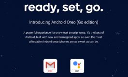 مدیاتک با گوگل در خصوص گسترش اندروید اوریو گو همکاری خواهد کرد