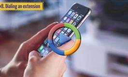 آشنایی با قابلیتهای مخفی در آیفونهای اپل (ویدئو اختصاصی)