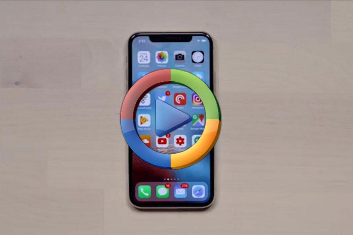 چند دلیل برای آنکه آیفون X اپل را نخریم! (ویدئو اختصاصی)