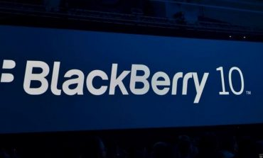 اپ استور کمپانی بلکبری در ماه دسامبر سال 2019 رسما کنار گذاشته خواهد شد