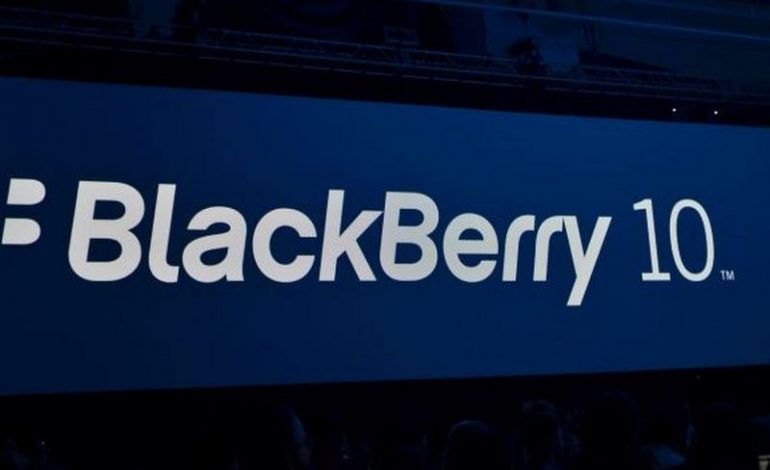 همکاری مایکروسافت و بلکبری برای امنیت بیشتر گوشیهای کاری کمپانیها