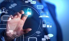 10 تکنولوژی هیجانانگیز که باید در سال 2018 منتظرشان باشیم!