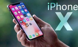 گزارش تامینکنندگان قطعات گوشی آیفون X از کاهش میزان سفارشات حکایت دارد