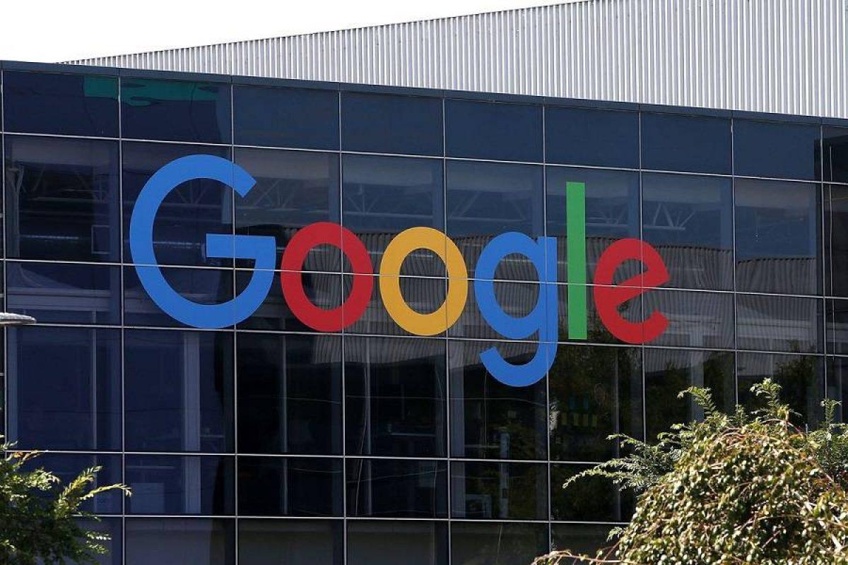 آیا گوگل در سال ۲۰۱۸ سیستم عامل کروم و اندروید را نابود میکند؟!
