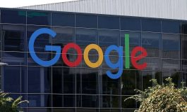 تیم سختافزاری جدید گوگل در شهر شانگهای مستقر خواهد شد