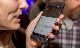 گوگل قصد دارد گوگل اسیستنت را برای فیچرفونها عرضه کند