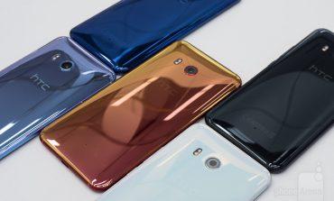 اچتیسی گوشیهای هوشمند کمتری در سال 2018 عرضه خواهد کرد