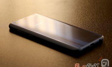آنر تایید کرد؛ 9 گوشی هوشمند رابط کاربری جدید هواوی را دریافت میکنند