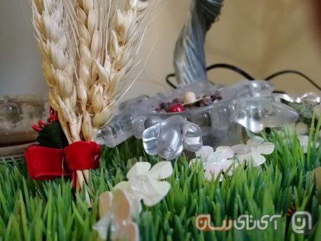 Huawei-Honor-9-Review-Mojtaba-18-450x338 بررسی آنر 9 هواوی: جادویِ شیشهای!