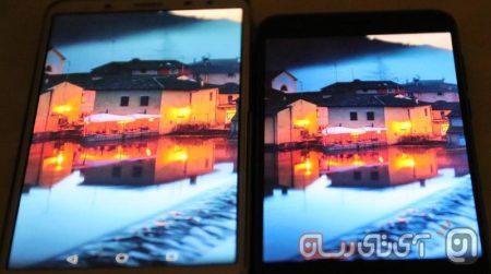 Huawei-Honor-9-Review-Mojtaba-28-450x251 بررسی آنر 9 هواوی: جادویِ شیشهای!