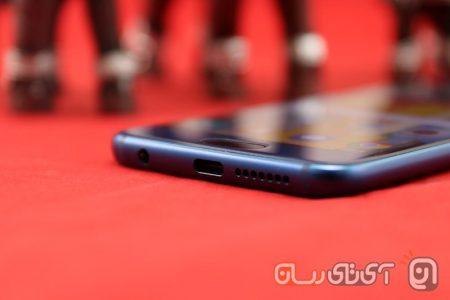 Huawei-Honor-9-Review-Mojtaba-4-450x300 بررسی آنر 9 هواوی: جادویِ شیشهای!