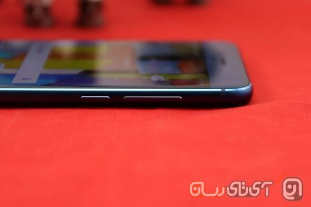 Huawei-Honor-9-Review-Mojtaba-5-450x300 بررسی آنر 9 هواوی: جادویِ شیشهای!