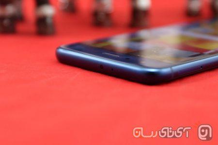 Huawei-Honor-9-Review-Mojtaba-6-450x300 بررسی آنر 9 هواوی: جادویِ شیشهای!