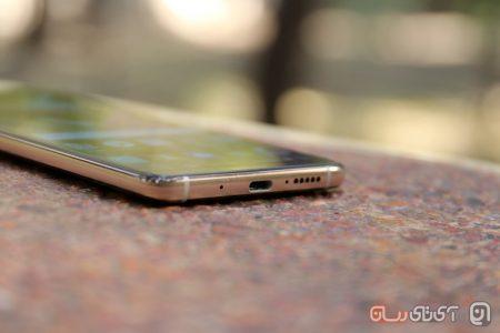 Huawei-Mate-10-Pro-Review-Mojtaba-15-450x300 بررسی میت 10 پرو هواوی: آقای دو زیست!