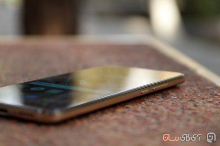 Huawei-Mate-10-Pro-Review-Mojtaba-17-450x300 بررسی میت 10 پرو هواوی: آقای دو زیست!