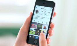با ویژگی جدید اینستاگرام، پستهای پیشنهادی در فید دیده خواهند شد