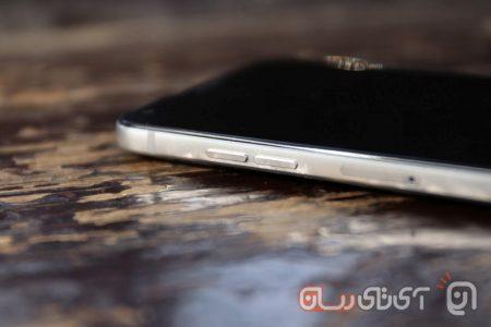 LG-Q6-Review-Mojtaba-11-450x300 بررسی الجی Q6: دارا و ندار!