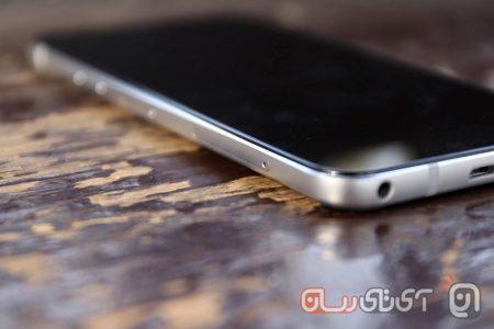 LG-Q6-Review-Mojtaba-12-450x300 بررسی الجی Q6: دارا و ندار!