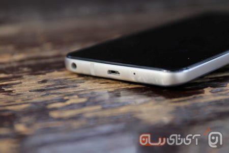 LG-Q6-Review-Mojtaba-13-450x300 بررسی الجی Q6: دارا و ندار!