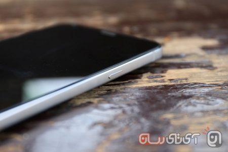 LG-Q6-Review-Mojtaba-14-450x300 بررسی الجی Q6: دارا و ندار!